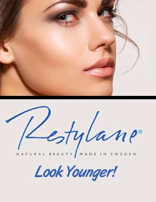 ft lauderdale restylane